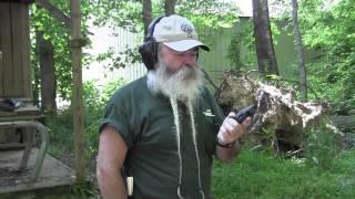 Beretta Bu9 Nano Sub Compact 9mm Pistol Gunblast Com