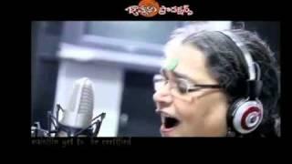 Kulu Manali - Kulumanali trailer 1   Telugu cinema videos   YouTube
