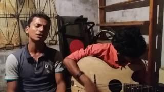 Tumi amar sona pakhi singer Sowrov Mb:-01813603888