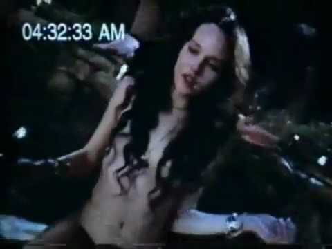 Book of shadows blair witch 2 nude