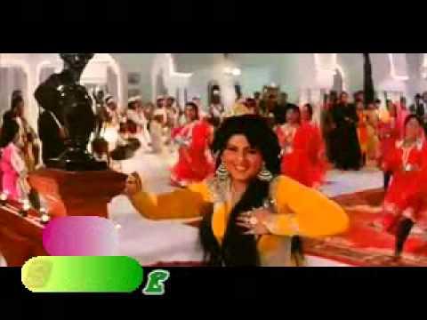 Dher Na Ho Jaye Kahi (SM) HD