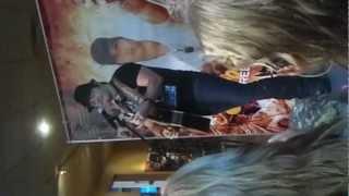 Watch Jerrod Niemann Get On Up video