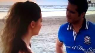 download lagu La Mujer Del Vendaval - Marcela Y Alessandro  gratis