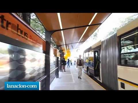 Metrobús: pros y contras según los porteños