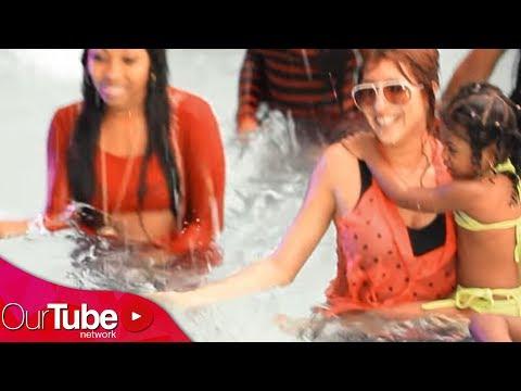 El Pago - Real Niggaz Ft. Official el de la O (Video Oficial)