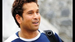 Sachin to quit after playing 200th Test at home