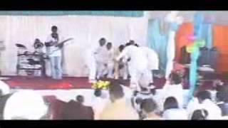 Ephrem Alemu - Yitamenal