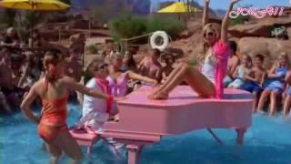 Vídeo 1 de High School Musical 2