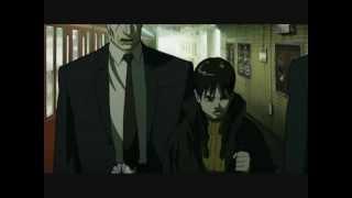 "Conan Travels - ""Conan & Andy Dub Blood: The Last Vampire"" - 9/22/09"