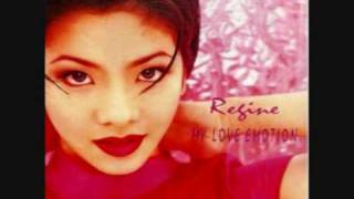 Watch Regine Velasquez Cant Stop Thinking About Love video
