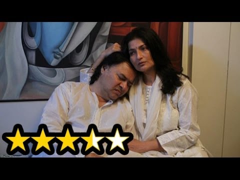 Club 60 Movie Review | Farooq Shaikh Sarika Raghubir Yadav