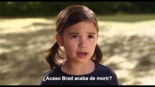 Película Guerra de Papás (2015) online Trailer Subtitulado