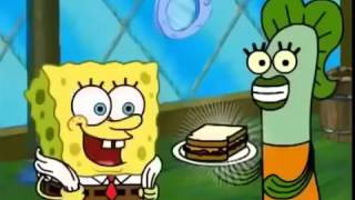 Spongebob Squarepants Full Episodes 2015, S pongebob Sponge Cartooon For Children 2015
