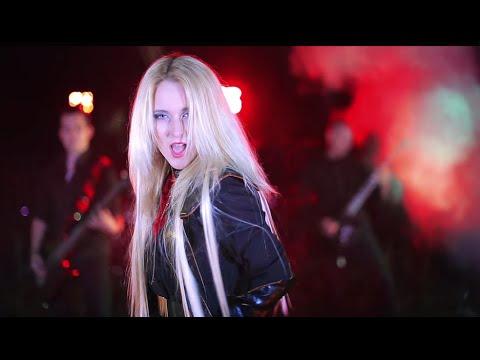 Антиллия - Шаман. Официальный видеоклип HD (2014)
