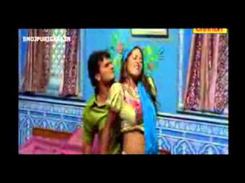 Bhojpuri dhamaka 18 Chanpa chanpa a raja New Bhojpuri Song