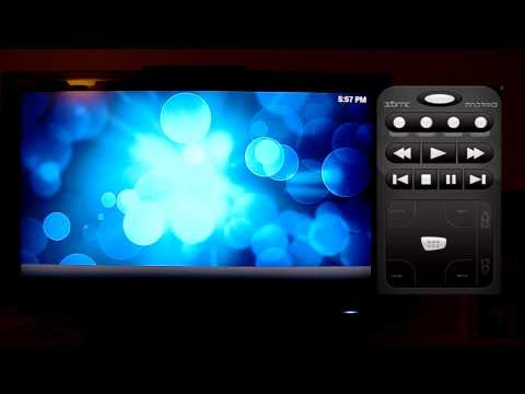 Raspberry Pi XBMC Tutorial - Part 2