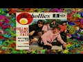 Tell Me To My Face - The Hollies