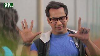 Download Rajkumar l Sajol, Momo l Drama & Telefilm 3Gp Mp4