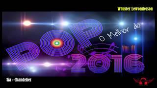 Musica Pop - O melhor da Musica Pop Mundial