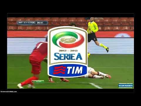 Видео, как установить SopCast HDfootball.ru