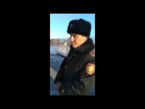 Шахтинске  полицейские задержали руководителя ОО «Шахтёрская семья» Наталью ТОМИЛОВУ