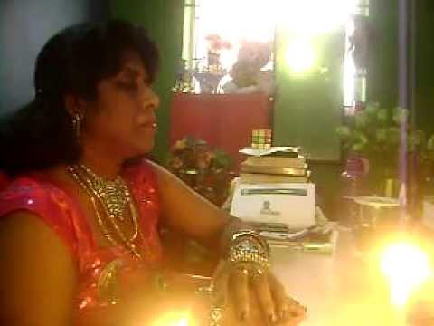 Chika-Chalo Sajna Jahan Tak Ghata Chale Lagaker Mujhe Gale Chalo...