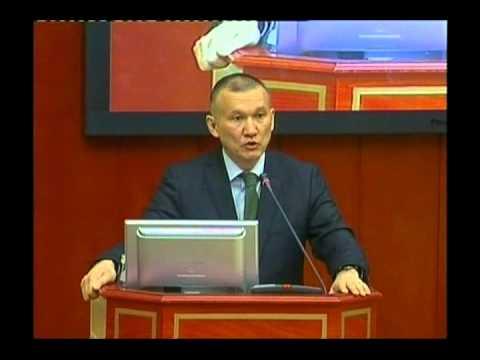 Мажилис одобрил поправки по вопросам защиты права собственности