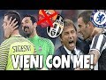 download mp3 dan video SZCZESNY ALLA JUVE E BONUCCI AL CHELSEA??!! SCHERZIAMO?