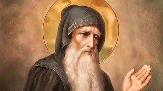 Православный календарь. Преподобные Антоний и Феодосий Печерские. 15 сентября 2020