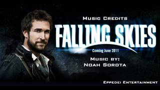 download lagu Falling Skies  Credits  By Eppedei Entertainment gratis