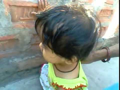 Gujarati Girl video