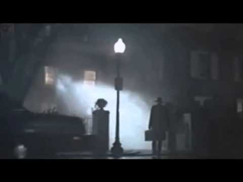 El Exorcista 1973 Trailer Censurado (Perturbador)