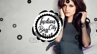 download lagu Socha Hai {bass Boosted}  Emraan Hashmi, Esha Gupta gratis