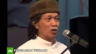 download lagu Cak Nun - Hti, Polri Dan Nkri gratis
