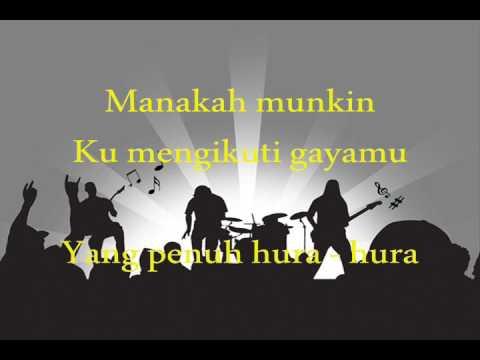 Download Lagu D'Sherif  ~  Anak Singkong ( Full Lyric + Background Fresh ) MP3 Free