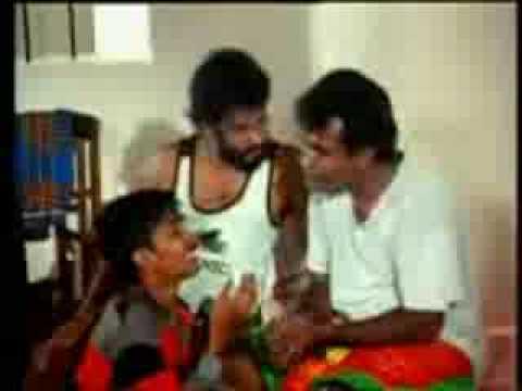 Bithara- Bandu Samarasinghe, Tenisan Kure, Rajitha Hiran, Pin Pon video
