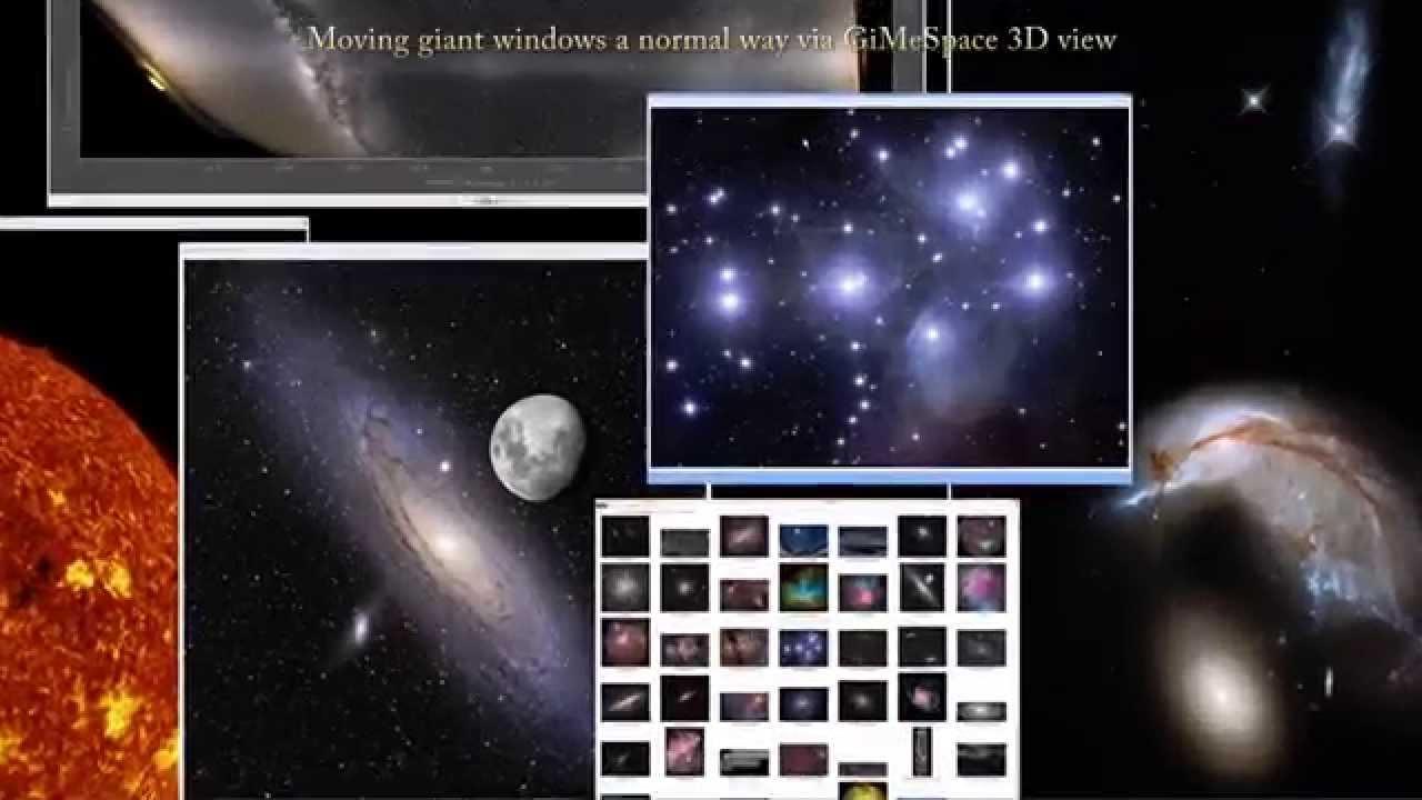Stardock Windowfx Stardock.com Windowfx