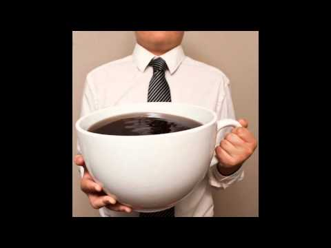 Black Coffee May Lower Blood Sugar and Decrease Diabetes Risk by 25%