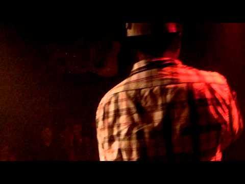 Hannibal Buress - Jay-Z - I Just Wanna Love U (Give It To Me)
