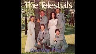 THE TELESTIALS singing their hit song,