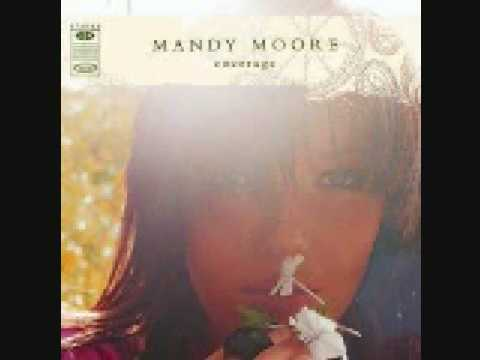 Mandy Moore - Breaking Us In Two