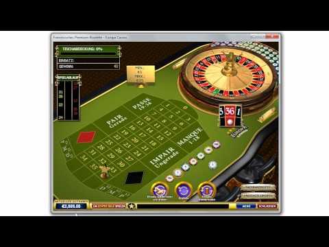 online geld verdienen casino book fra