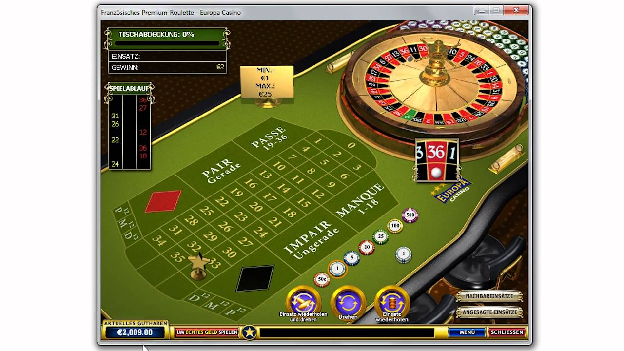 online casinos austricksen youtube