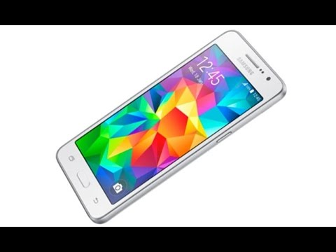 Samsung Galaxy Core Prime Unboxing and Full Review