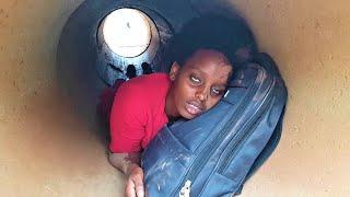 SAUDI ARABIA : NEW UGANDAN FILM 2019.
