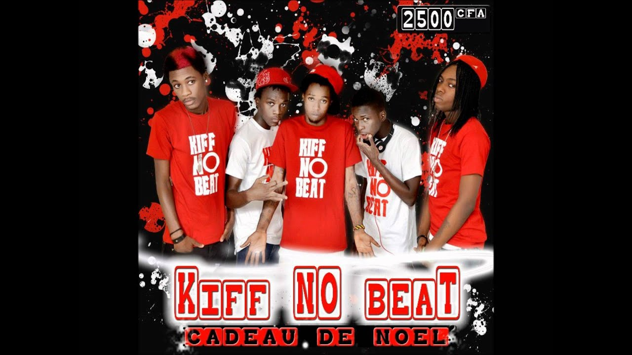 Kiff no beat c 39 tait chaud music officiel youtube for Album de kiff no beat