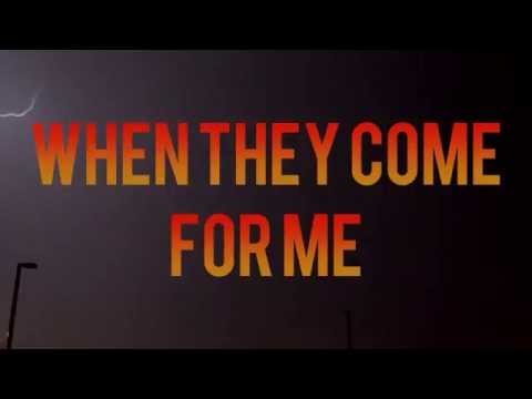 Linkin Park - When They Come For Me (Ext. Intro w/ VICTIMIZED; Ext. Bridge, Outro)
