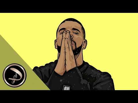 "Drake x Not3s Type beat | ""TORONTO LOVE"