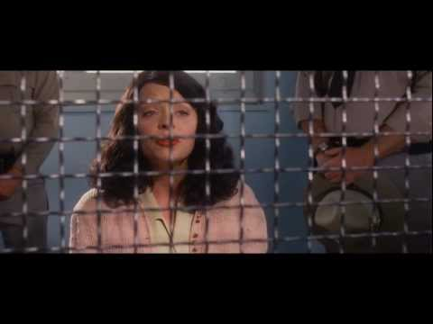 The Pardon Trailer