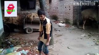 Download mahia mahi new video 3Gp Mp4